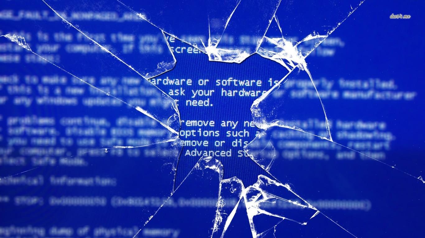 cracked-screen-computer-wallpaper